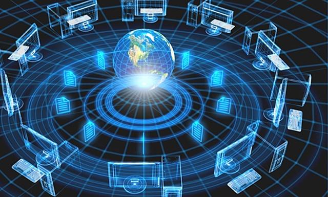 Прекращение существования ARPANET