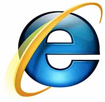 Microsoft incluye en Windows  el navegador Internet Explorer