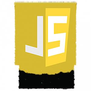 Brian Eitch crea para Netscape 2.0 el lenguaje de programación Javascript