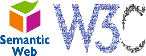W3C crea varios grupos para el desarrollo de la Web Semántica