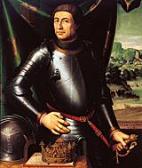 Jordi de Sant Jordi (1399-1424)