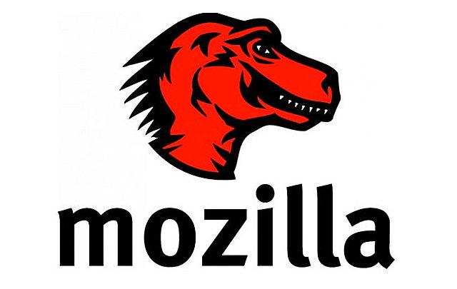 El navegador Mozilla es desarrollado