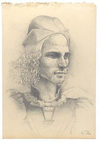 Joan Roís de Corella (1435-1497)