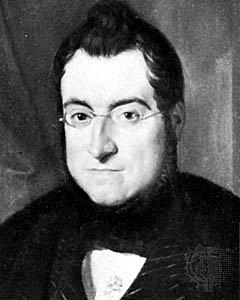 Bonaventura Carles Aribau (1798-1862)
