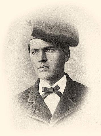 Teodor Llorente (1836-1911)
