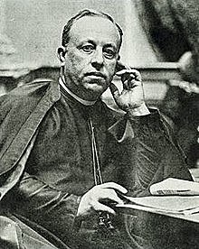 Miquel Costa i Llobera (1854-1922)