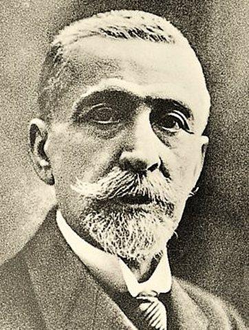 Joan Alcover (1854-1926)