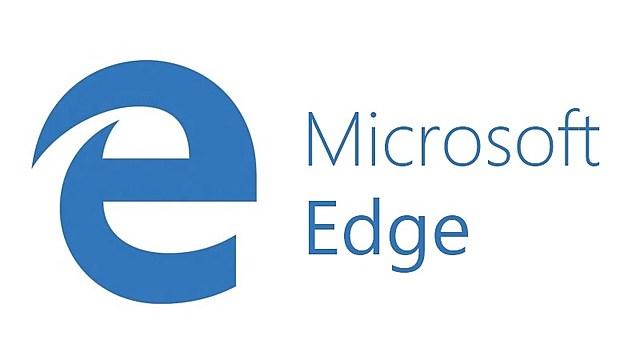 MIcrosoft decide crear un nuevo navegador Edge