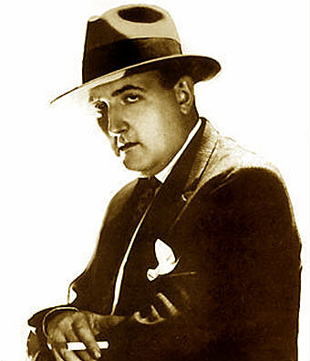 Josep Maria de Sagarra (1894-1961)