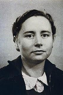 Rosa Leveroni (1910-1985)