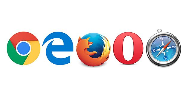 La tercera guerra de los navegadores ha terminado