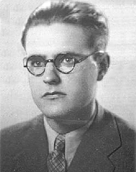 Bartomeu Rosselló-Pòrcel (1913-1938)