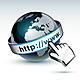 World wide web 16322096