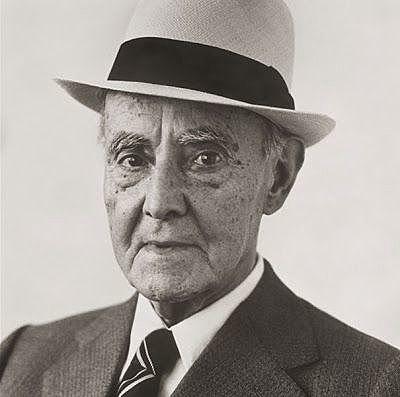 J. V. Foix (1893-1987)