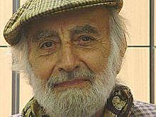 Josep Palau i Fabre (1917-2008)