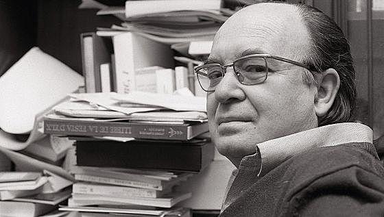 Vicent Andrés Estellés (1924-1993)