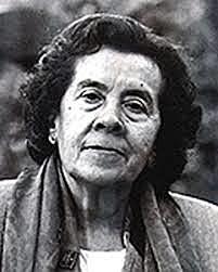 Maria Àngels Anglada (1930-1999)