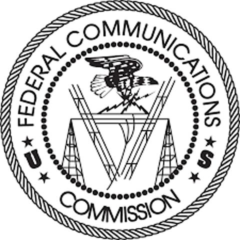 Federal Radio Commission