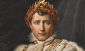 Napoleone, re di Francia