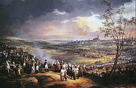 Battaglia di Ulm