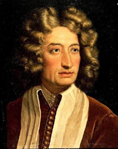 Corelli died in Rome.