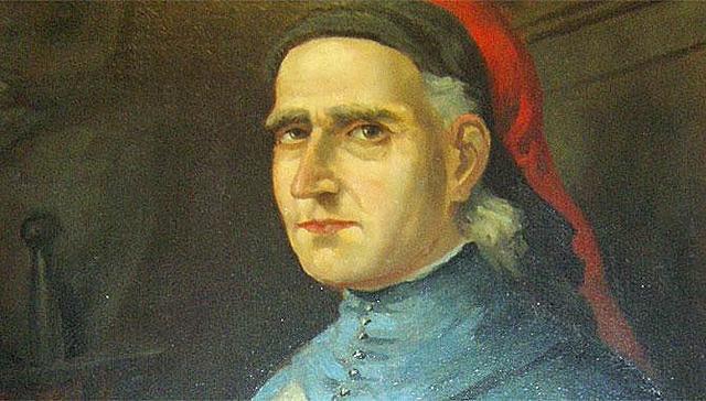 Ramon Muntaner (1265-1336)