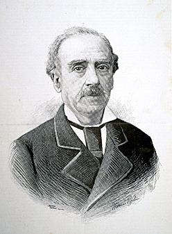 Antoni de Bofarull (1821-1892)