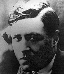 Josep Pla (1897-1981)