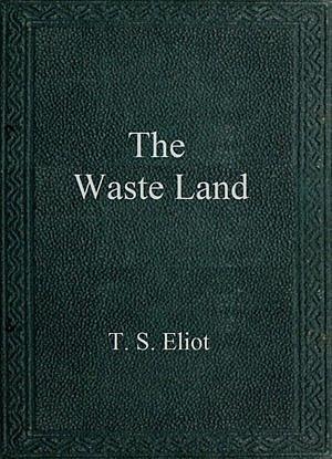 1920's Literature: The Literature of Alienation