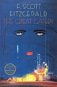 1920's Literature: F. Scott Fitzgerald