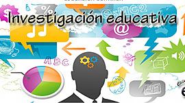 HISTORIA DE LA INVESTIGACIÓN EDUCATIVA EN MÉXICO timeline