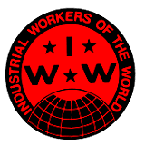 Eugene V. Debs Founded the Industrial Workers of the World