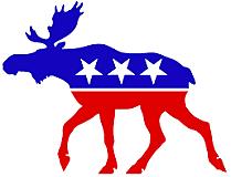 Progressive(Bull Moose) Party Founding