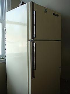 Refrigeradores más duraderos