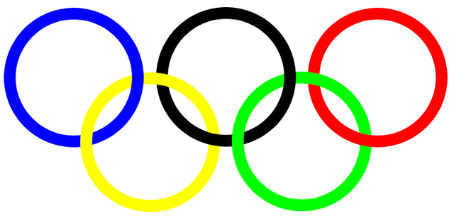 Basketball becomes an official Olympic sport