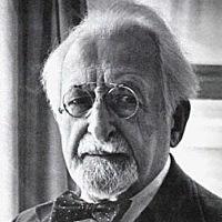 "JR Kantor publica ""Principles of psychology (Vol. II)"""