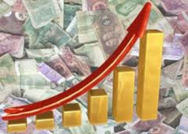 GDP ' Slow This Year'