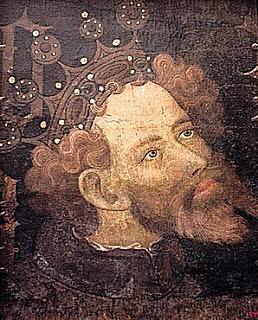 Pere III La cronica de Pere III el cerimoniós