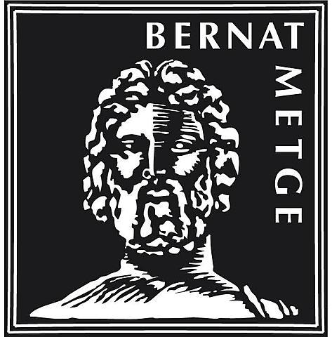 Bernat Metge Lo Somni