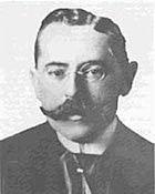 Francisco Sebastián Carvajal y Gual