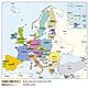European states