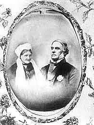 Sir James Douglas