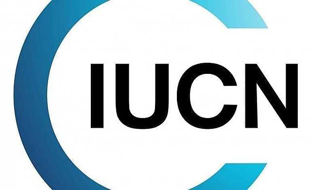 Canada joins the World Conservation Union (IUCN)
