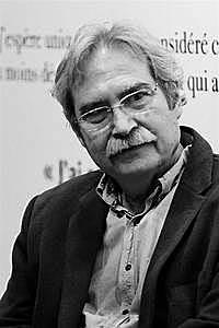 Jaume Cabré  -Les veus del Pamano