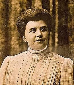Maria Antònia Salva - Talaiots, de Lluneta del pagès