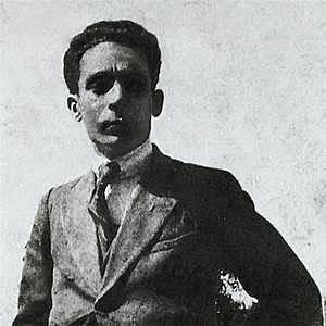 Joan Salvat-Papasseit - L'irradiador del port i les gavines