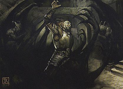 Reign of the True Equirium (2)