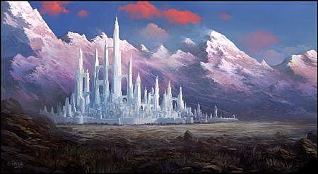 Reign of Primus (2)