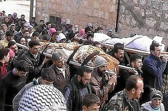 Masacre de Al-Qubeir