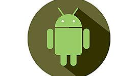 Versiones De Android timeline